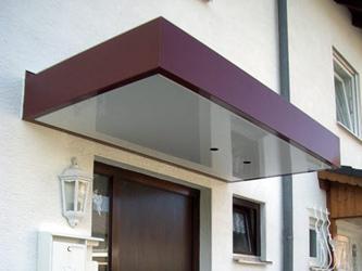 f rbacher metalltechnik blechbearbeitung blech. Black Bedroom Furniture Sets. Home Design Ideas